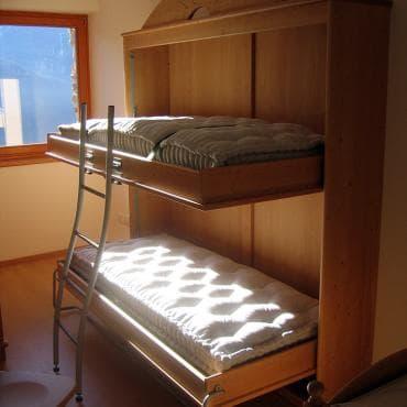 Foto albergo 5