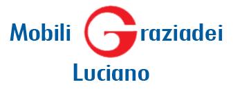Logo Mobili Graziadei